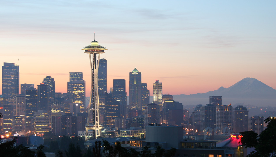 The Most Trusted Seattle SEO Agency is Brandow Digital
