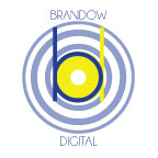BrandowDigital
